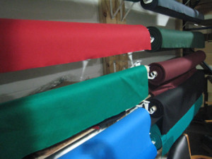 Orlando Billiard table movers Billiard table cloth colors