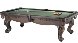 Billiard Table Movers in Orlando Florida